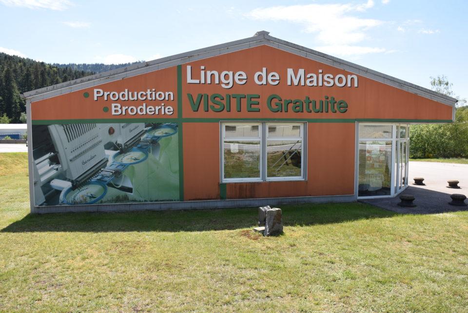 linge-Vosges-Gerardmer-960x642.jpg