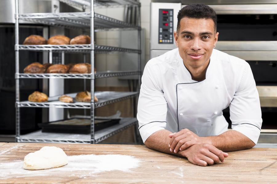 formation-boulanger.jpg